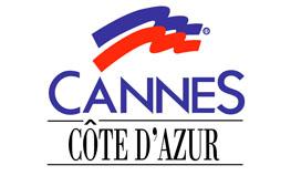La municipalité de Cannes