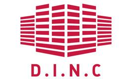 D.I.N.C