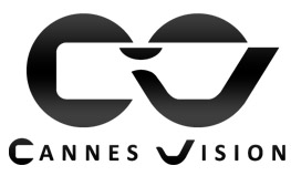 Cannes Vision