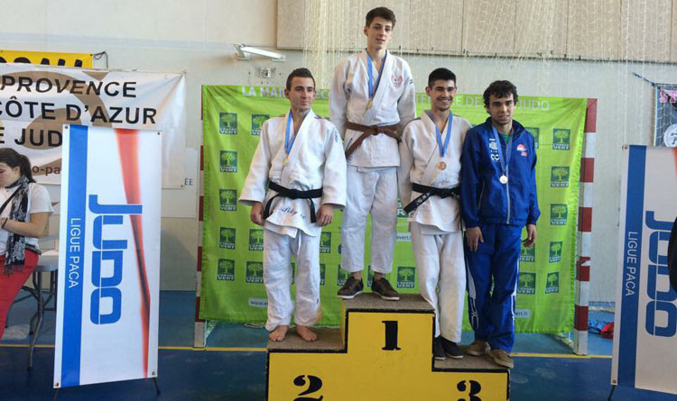 podium_60kg