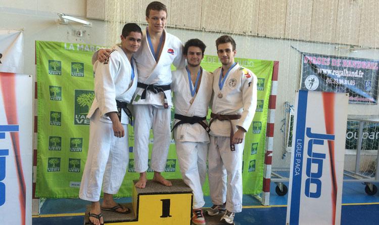 podium_81kg
