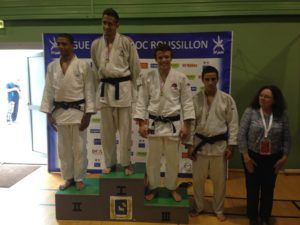 podium guillaume demi