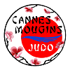 cannes mougins judo club sport
