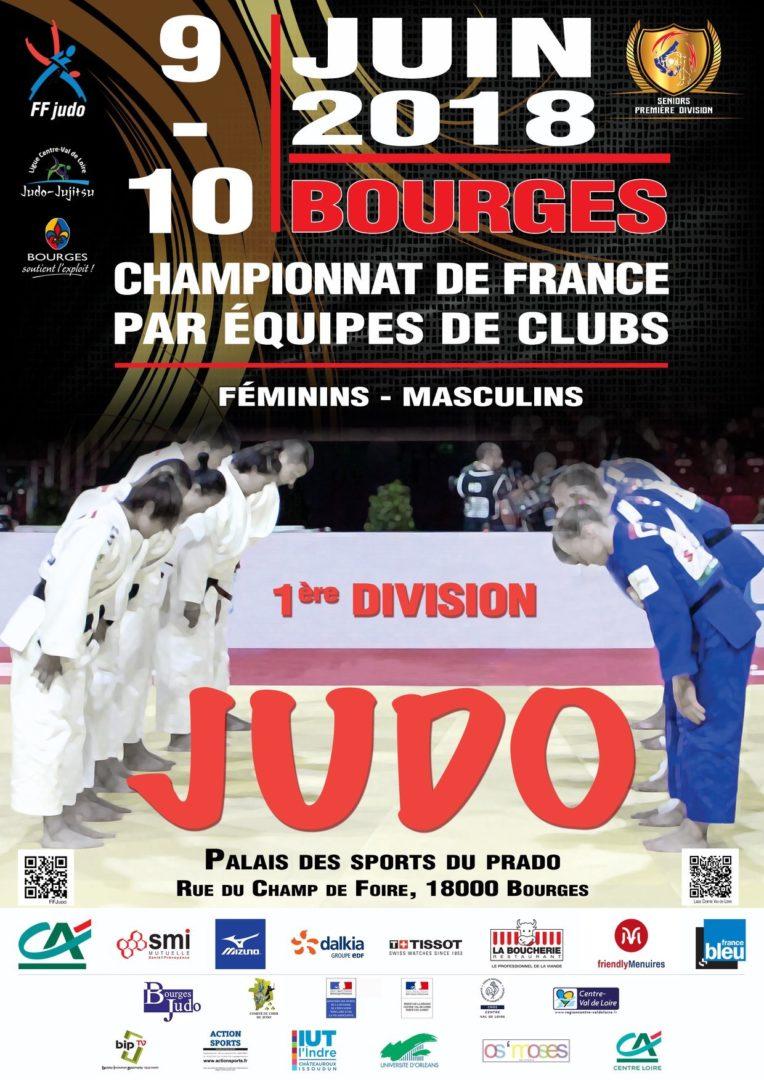 Championnat de France par équipes de clubs