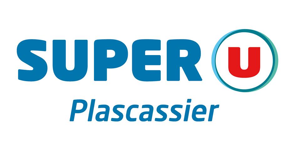SUPER U PLASCASSIER