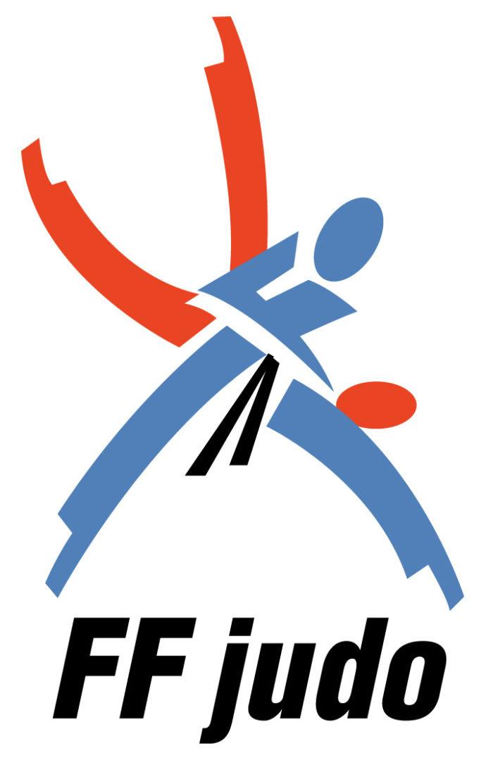 Championnat de France Individuel 1ère division 2018