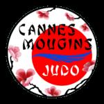cannes mougins judo sport alpes maritimes cote d'azur